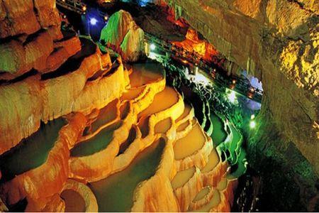 <西双版纳-昆明-大理丽江-洱海骑行8日当地游>2成人起订24H含接送机含省内的机票,感受古城的小桥流水,含丽水金沙