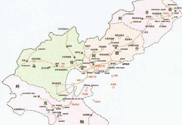 【 阿图什市地图】阿图什市全图查询_2016中国新疆苏市,图片尺寸:370