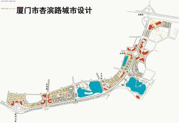 厦门地图查询 厦门地图高清版 厦门卫星地图高清版