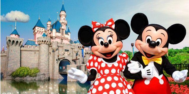 香港迪士尼乐园v乐园乐园_2014香港迪士尼攻略极难通关的游戏图片