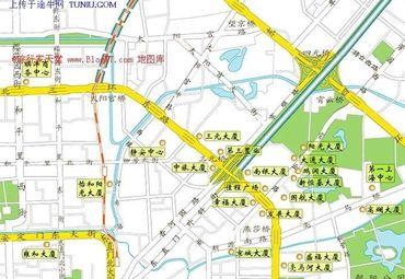 【北京地图】北京全图查询_2015北京电子地图下载_途牛