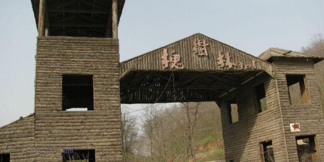 【永寿县图片】永寿县风景图片_旅游景点照片_途牛