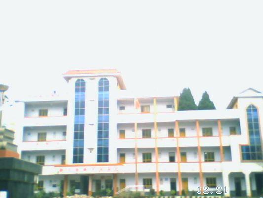 医院 533_400