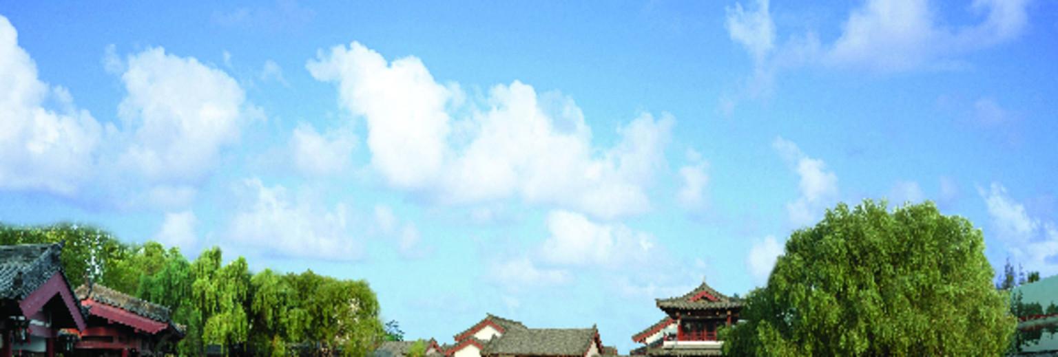 2019】济南百脉泉攻略旅游人寿_济南百脉泉景攻略黑龙潭旅游景区图片