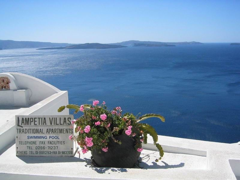 希腊爱琴海风景照片系列|高清图片 景物/风景|思维网素材下载siweiw.