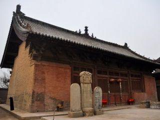 放时间:   山西省运城市新绛县阳王村   稷益庙   地图   资讯   游记图片