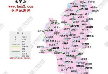 长宁区地图-2013年8月四川省宜宾市求职招聘信息汇总