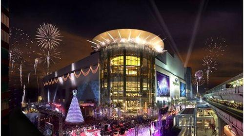 <曼谷芭堤雅6日游>曼谷、芭提雅各一天自由活动   两集市同游  富贵黄金屋  76层观光自助餐