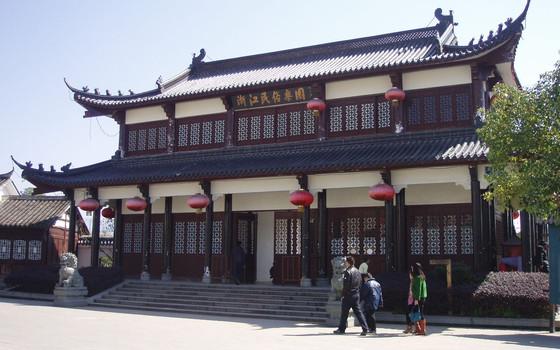 【2017】1月去莲都区哪儿最好玩_莲都区旅游景点大全
