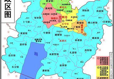 【常州地图】常州全图查询_2016中国江苏常州电子地图图片