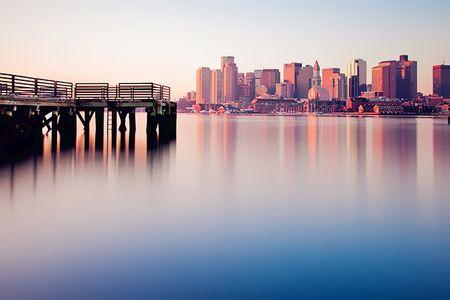 <美东精彩8日游>波士顿、罗德岛、华盛顿、尼亚加拉瀑布、纽约行程3选1(当地参团)