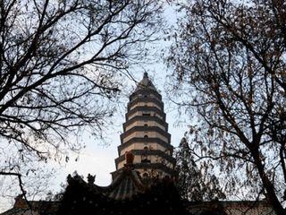 山西省新绛县地图-古城新绛旅游攻略 2014古城新绛自助游攻略图片