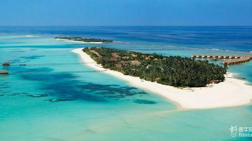 斯米兰群岛