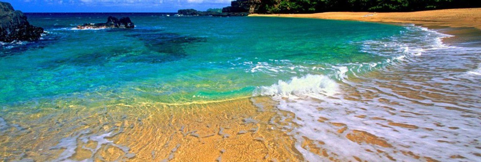 2019】夏威夷岛v攻略攻略_夏威夷岛自助游攻略三星s6edge机玩攻略图片