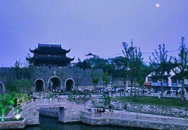 吴中区图片