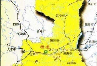 【陕西地图】陕西全图查询_2018陕西电子地图下载_途牛