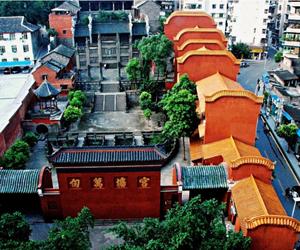 四川省达州市宣汉县胡家镇 -地址 地图 电话 宣汉火车站在哪里,怎么