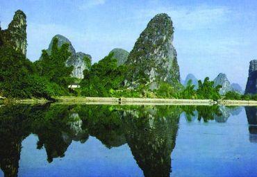 中国图片_中国旅游图片_中国旅游景点图片大全_途牛
