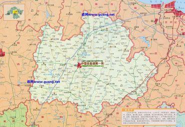 【栖霞市地图】栖霞市全图查询_2016中国山东烟台栖霞