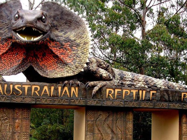 <澳大利亚悉尼蓝山一日游>天天出发,24人以下小团,中文司机兼导游,景点门票自费自选,0购物(当地参团)