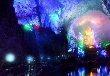 平果县图片_平果县旅游图片_平果县旅游景点图片大全