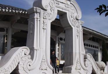 鄂城区图片_鄂城区旅游图片_鄂城区旅游景点图片大全
