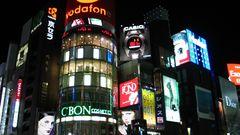 日本银座旅游攻略2016_ 银座自助游攻略_银座哪有好玩的地方