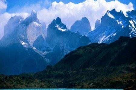 <澳大利亞悉尼藍山1日游>微定制,探索三姐妹峰,參觀自然美景(中文團)(當地游)