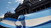 donde comprar online argentina