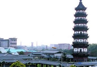 【溧水县图片】溧水县风景图片_旅游景点照片_途牛