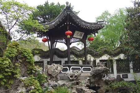 [清明]<扬州瘦西湖-大明寺-个园或何园-汉陵苑-东关街1日游>0购物,古朴多姿的园林,扬州当地参,天天发班,铁定成团