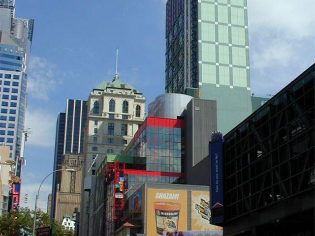 <美东狂欢纽约-华盛顿-尼亚加拉-波士顿6日游>(当地参团)天天发团,纽约接机,波士顿/纽约送机,住宿升级,参观哈佛大学、麻省理工