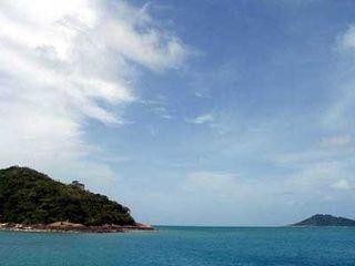 沙美岛旅游攻略 2014沙美岛自助游攻略