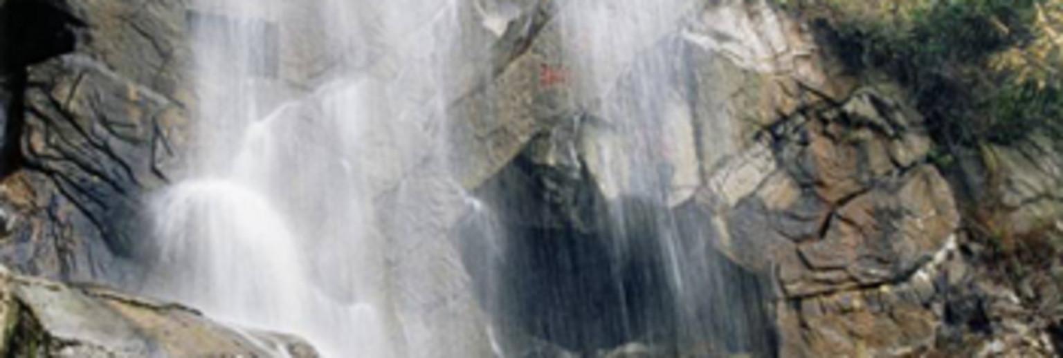 【2019】水帘洞v攻略攻略_水帘洞自助游攻略_大理古城附近住宿攻略图片