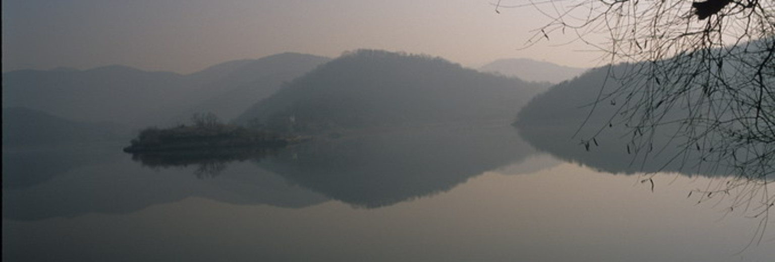 南京旅游景点 安基山水库旅游攻略  有1张图 新 人 专 享 ¥150 出境