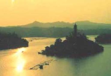 岳池县图片_岳池县旅游图片_岳池县旅游景点图片大全