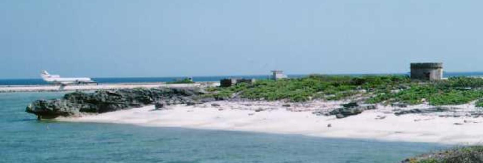 地址 海南省三沙市西沙群岛中央 景点位置 与必游景点的距离