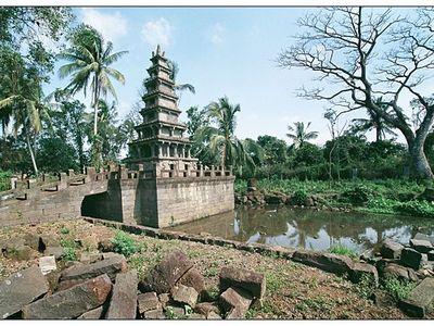 【2018】8月去澄迈县哪儿最好玩_澄迈县旅游景点大全