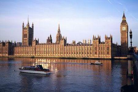 <花少同款漫游英国9晚10日游>全程免费早餐,莎翁出生地/剑桥牛津/伦敦/温莎/爱丁堡(当地参团)