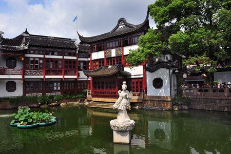 <上海巴士1日游>登东方明珠塔,游外滩,南京路步行街,畅游魅力魔都,叹璀璨繁华都市,主城区免费上门接
