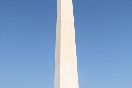 <美国-费城-华盛顿+当地2天游>微定制,畅玩华盛顿(纽约起止)(当地参团)