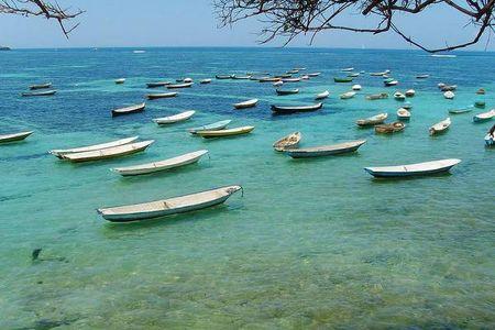 巴厘岛4晚6日自助游>bvlgari宝格丽,悬崖海景别墅,明星婚礼场地,天津