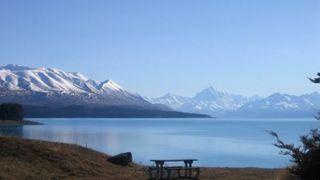 新西蘭9日游_新西蘭旅游六月_新西蘭布吉旅游_去新西蘭7天游