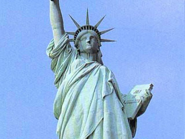 <纽约市区一日游>微定制,畅玩纽约(当地参团)