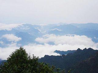 张良庙附近旅游景点介绍 途牛