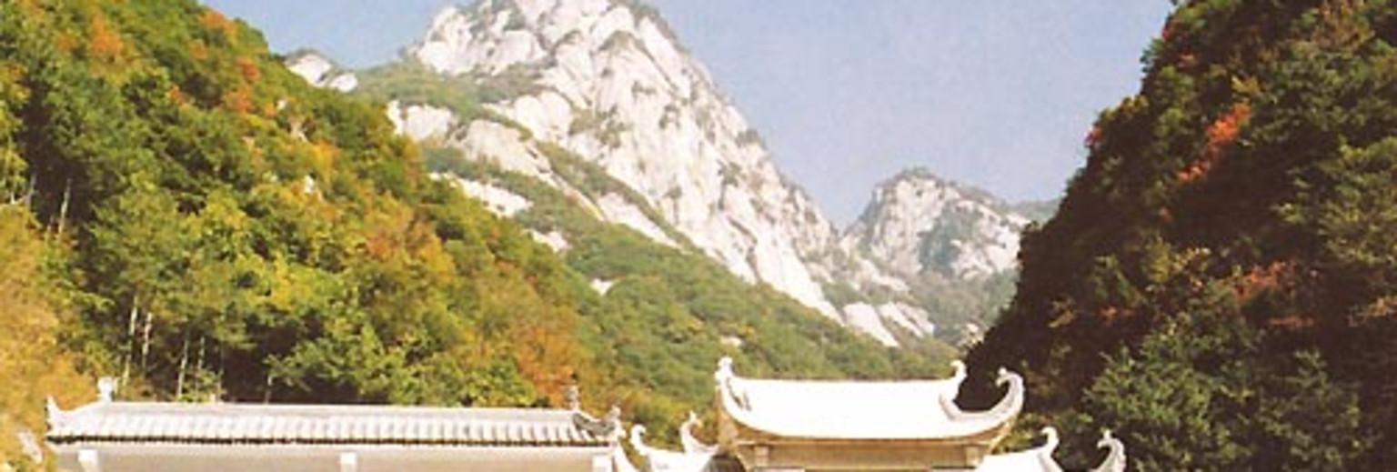 2020三门峡景点推荐/旅游景点排行榜,三门峡... -【去哪儿攻略】