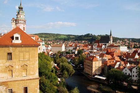 <捷克奥地利斯洛伐克匈牙利+法瑞意德全景15日游>两点进出,维也纳,布拉格、克鲁姆洛夫,布达佩斯,斯洛文尼亚,特色酒店