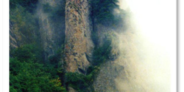 【紫阳县图片】紫阳县风景图片_旅游景点照片_途牛