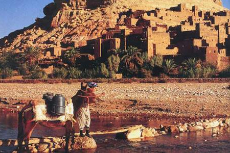 [國慶]<摩洛哥10-13天游>深起港止/阿提哈德航空/不進店/免簽出游/22人小團/夢幻藍白小鎮/越野車沙漠探險/馬拉喀什老城