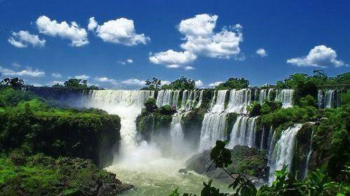 口碑产品-南美必发团-巴西